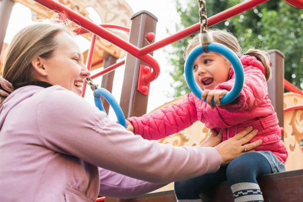 preschool-behavior