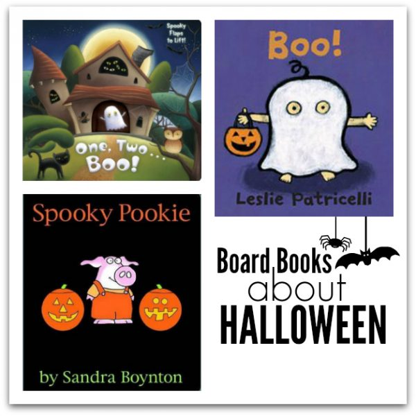 halloween-board-books-for-toddlers-from-no-time-for-flash-cards