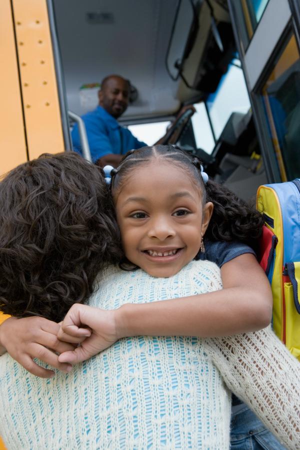 parent-communication-tips-for-teachers