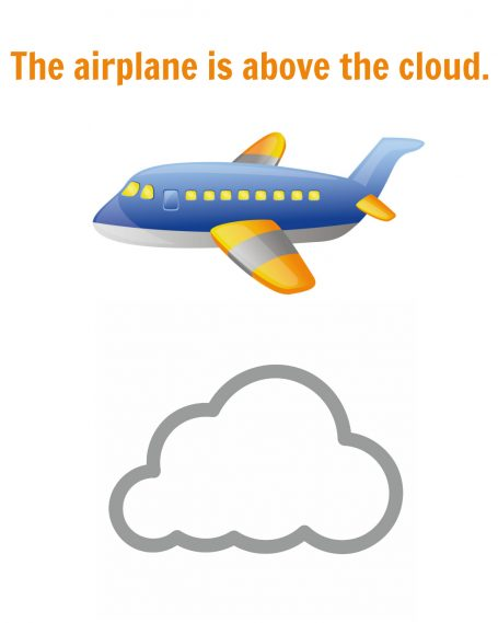 airplane-above-the-cloud