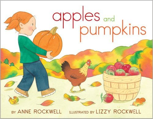 apples-and-pumpkins