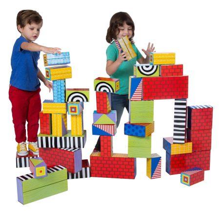 big-blocks-gross-motor