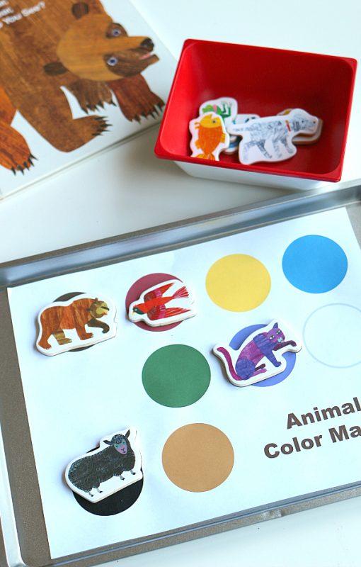 brown-bear-brown-bear-free-printable-color-matching-activity
