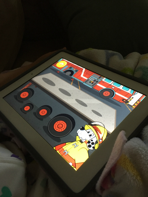 learning-games-on-fire-prevention-week-app