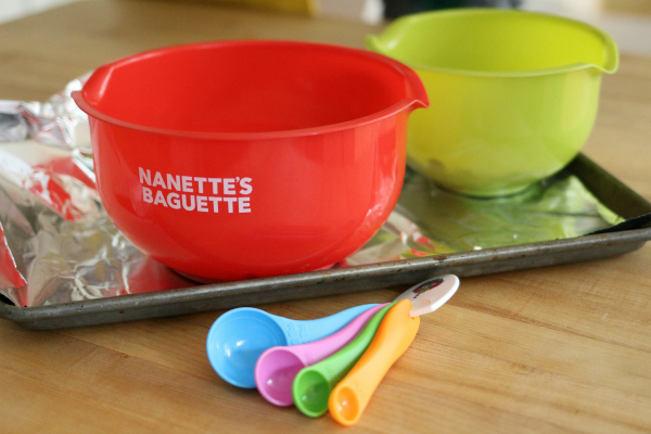 nannettes-baguette-supplies