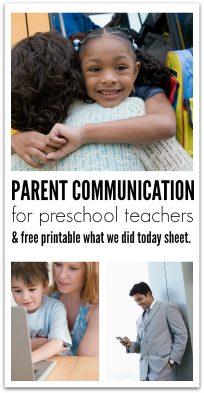 parent-communication-tips-for-preschool-teachers