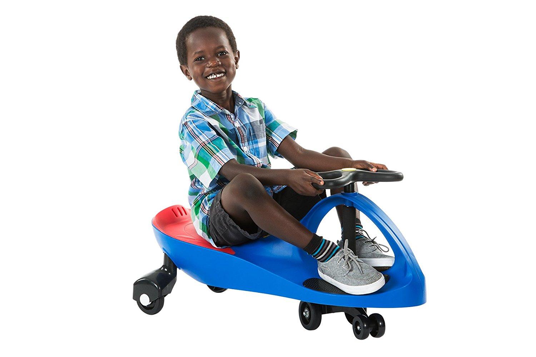Gross Motor Toys : Plasma car gross moto no time for flash cards