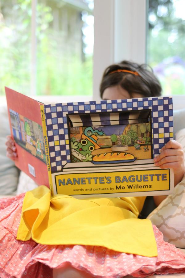reading-nannettes-baguette