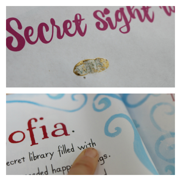 scratch-off-sight-word-activity