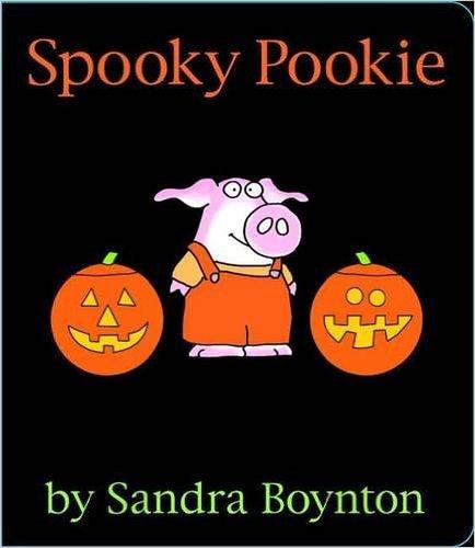 spooky-pookie