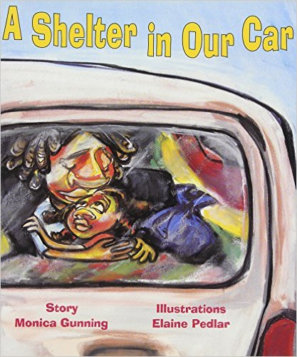 a-shelter-in-our-car-books-about-poverty-for-kids