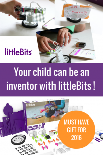 best-holiday-toys-for-2016-littlebits-sponsored