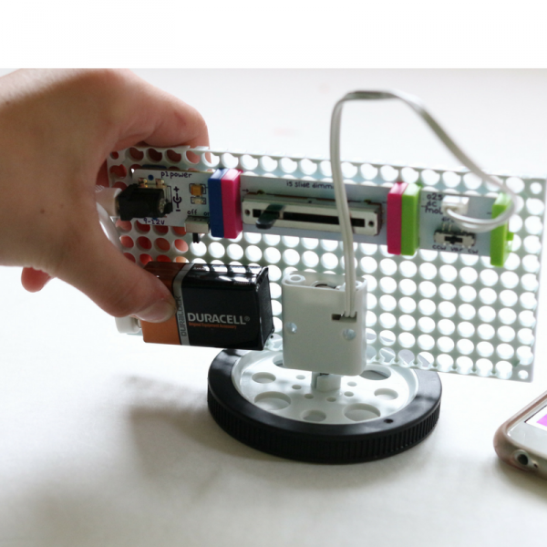 best-holiday-toys-for-elementary-aged-kids-littlebits-gizmos-gadgets-kit-for-young-inventors
