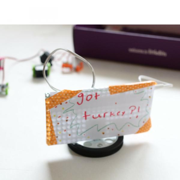 diy-high-tech-thanksgiving-centerpiece-littlebits-gizmos-gadgets-kit-for-young-inventors