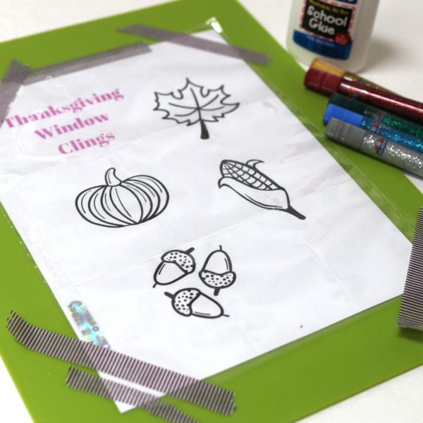 elmers-glue-how-to-make-window-clings-tutorial