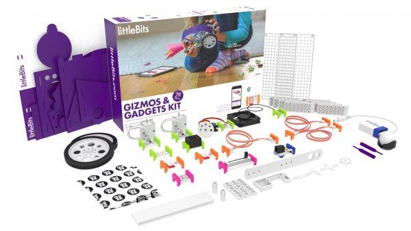 ggk2-box-bits-render-1-4