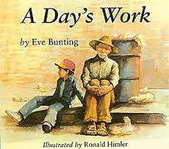 a-days-work-books-about-poverty-for-kids