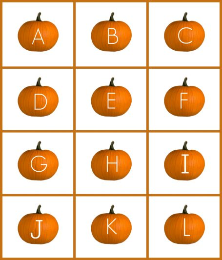 alphabet-pumpkins-for-sensory-writing-tray-1