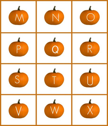 alphabet-pumpkins-for-sensory-writing-tray-2