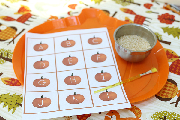 fall-sensory-writing-tray-for-kindergarten-and-preschool