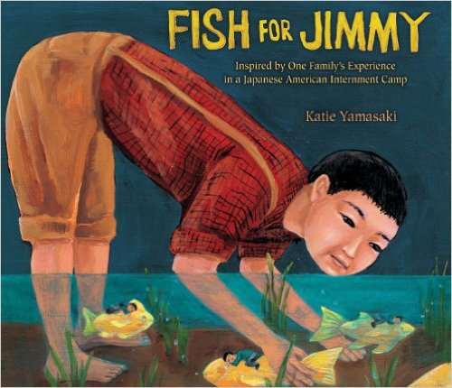 fish-for-jimmy-japanese-internment-books-for-kids