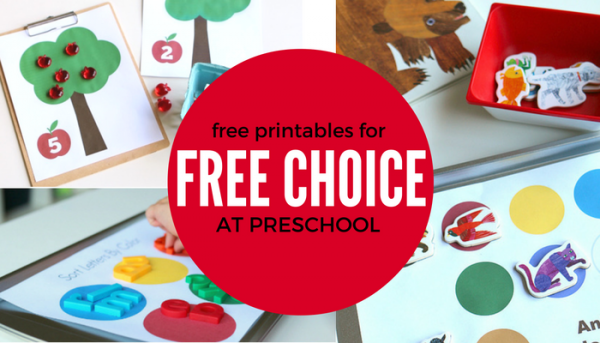 free-printables-for