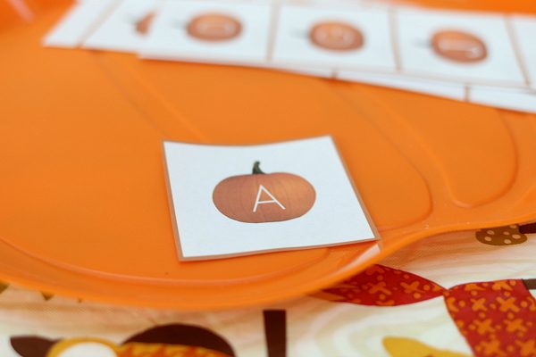 pumpkin-writing-tray-for-kids