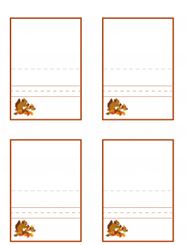 thanksgiving-day-place-cards-free-printable