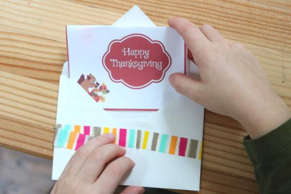 thanksgiving-writing-activity-for-kids