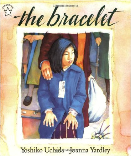 the-bracelet-books-about-japanese-internment-for-kids