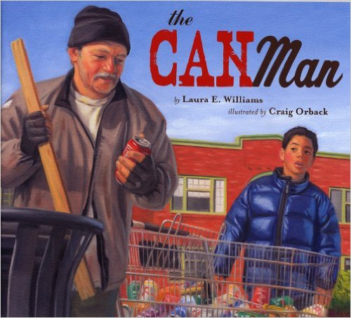 the-can-man-books-about-poverty-for-kids