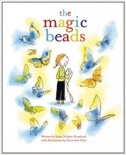 the-magic-beads-books-about-poverty-for-kids
