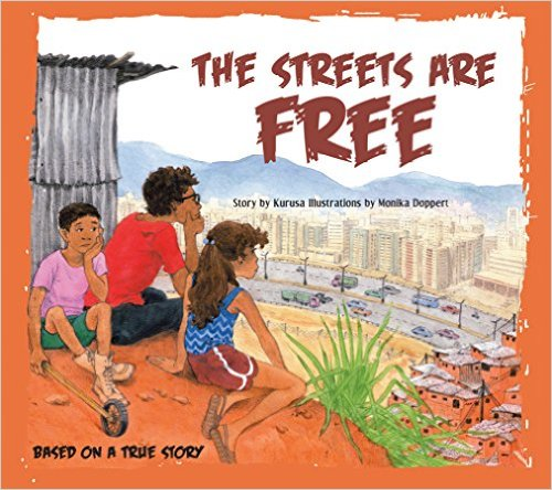 the-streets-are-free-books-about-poverty-for-kids