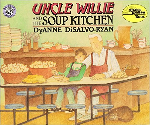 uncle-willie-books-about-poverty-for-kids