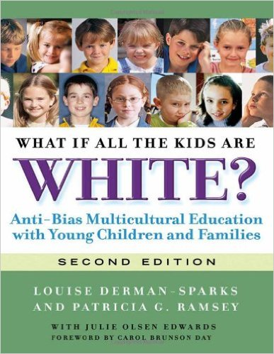 what-if-all-the-kids-are-white-antibias-anti-racist-book