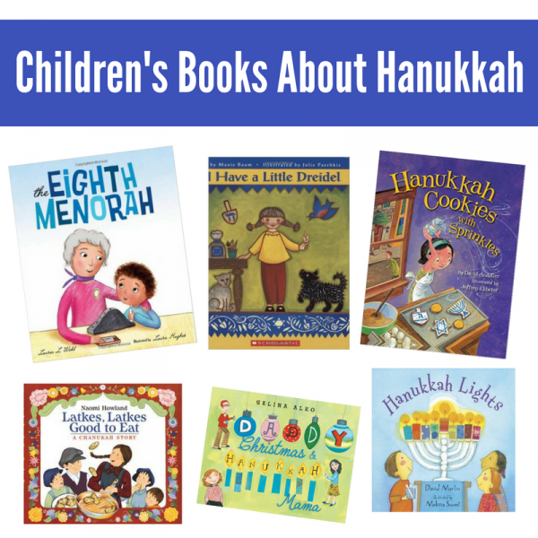 childrens-books-about-hanukkah