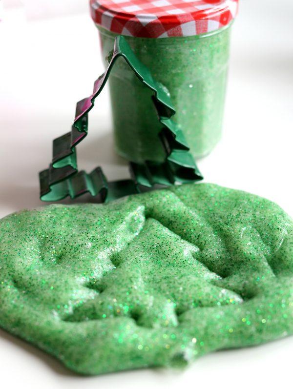 christmas-slime-4