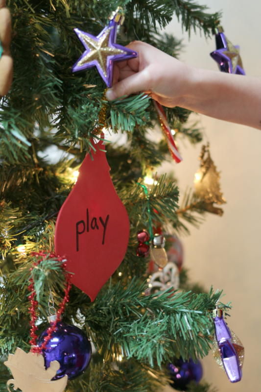 christmas-tree-sight-words