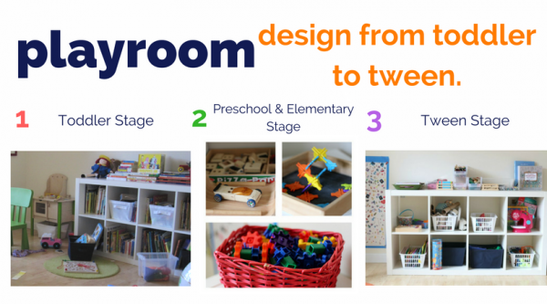 playroom-design-and-organization-from-toddler-to-tween