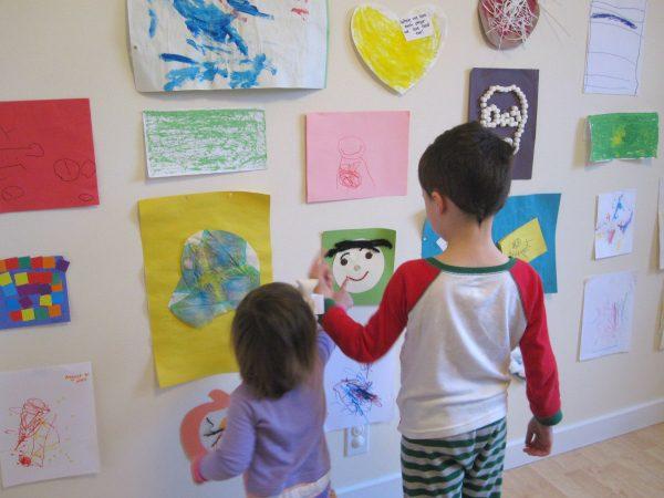 art-show