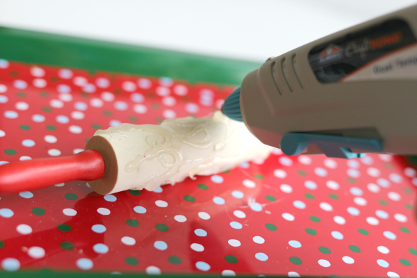 custom-play-dough-rolling-pin