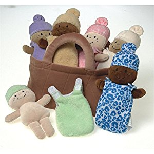 diverse-baby-dolls-for-toddlers