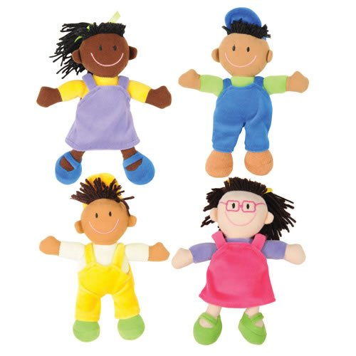 diverse-doll-set-for-preschool