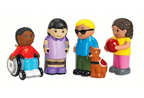 diverse-toys-for-kids
