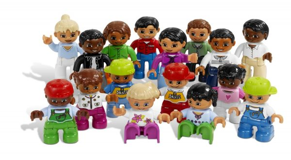 diverse-toys-for-kids-duplo-people