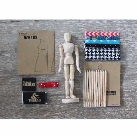 fashion-kit