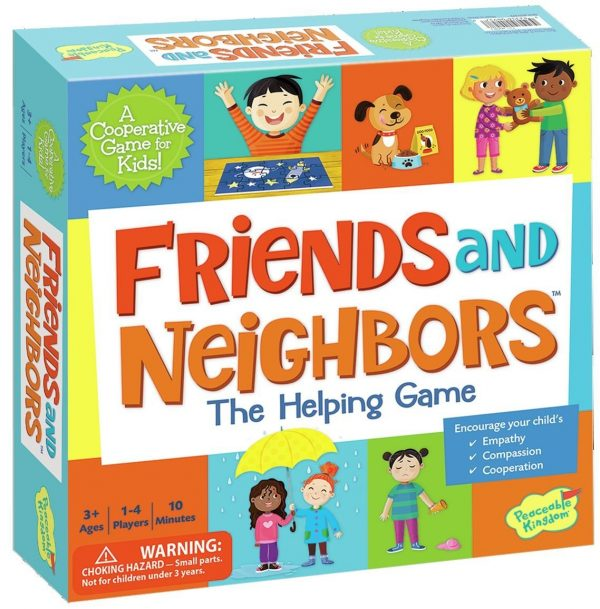 friends-and-neighbors-diverse-toys-for-kids