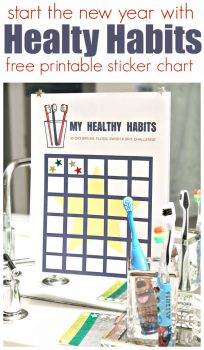 healthy-habits-free-sticker-chart-for-kids