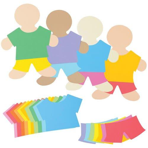inclusive-art-supplies-for-preschool