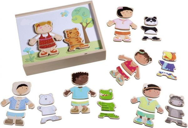 list-of-diverse-toys-for-kids-mix-and-match